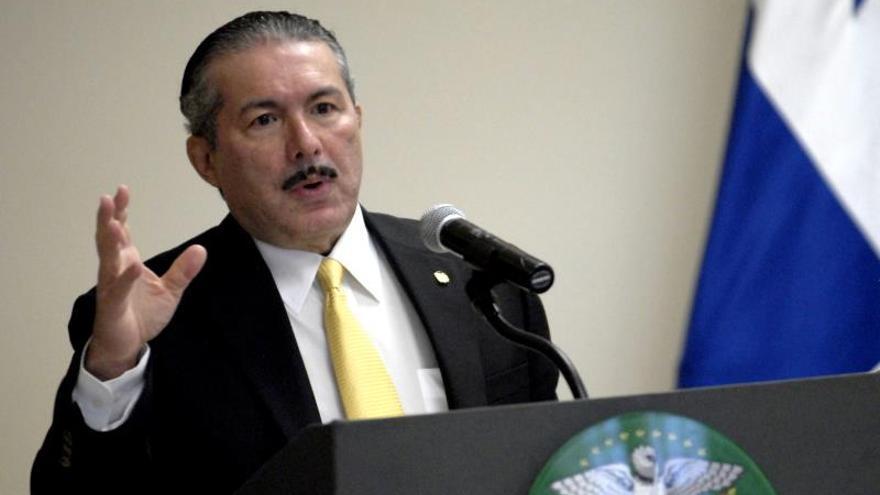 """Panamá estudia aplicar medidas """"retaliatorias"""" a Colombia por aranceles"""