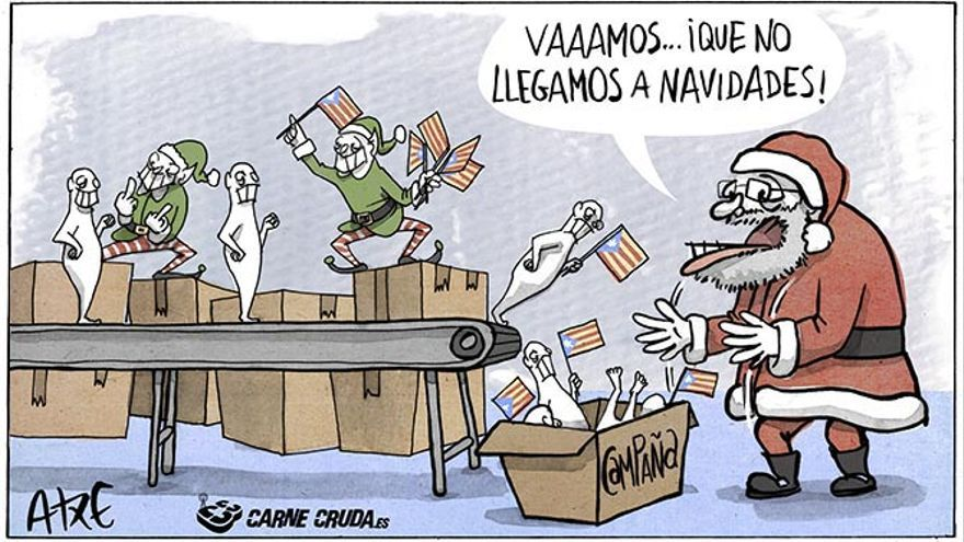 Marianoel
