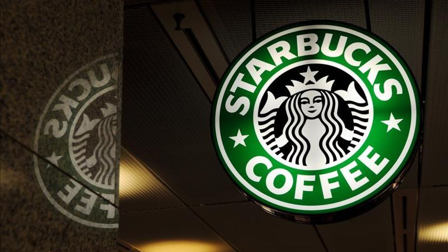 Starbucks indemnizará a Kraft con 2.800 millones de dólares por interrumpir su contrato