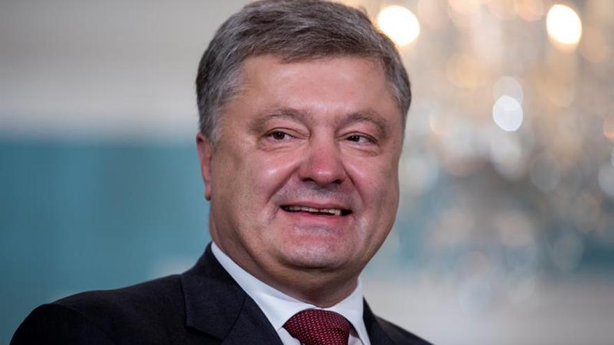 La Unión Europea adopta el acuerdo de asociación con Ucrania