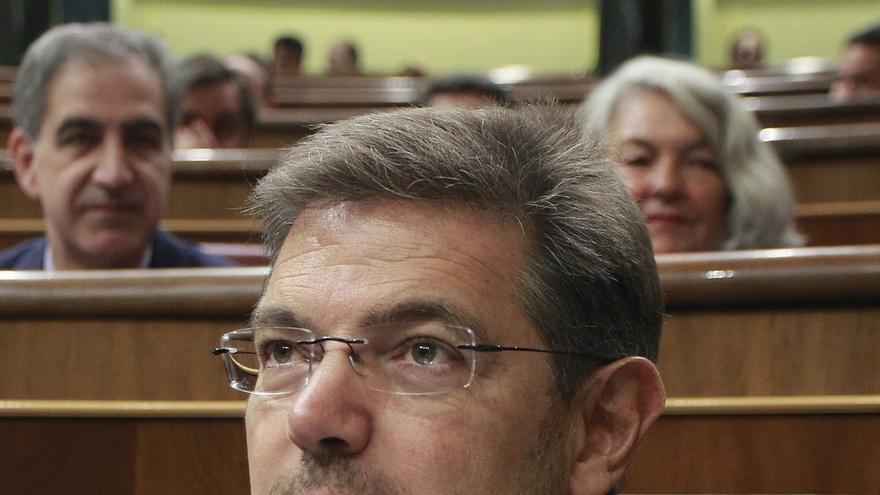 El Gobierno pone a Carlos Fabra como ejemplo de que no indultará delitos fiscales ni de corrupción