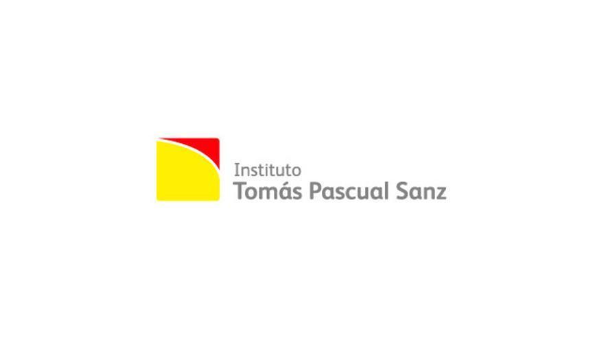 Instituto Tomás Pascual Sanz