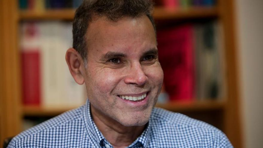 El chavismo perderá las elecciones regionales y presidenciales, según analista