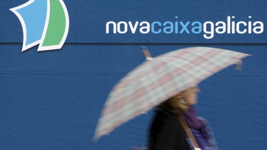 Las indemnizaciones millonarias de NCG fueron ocultadas, según un exconsejero