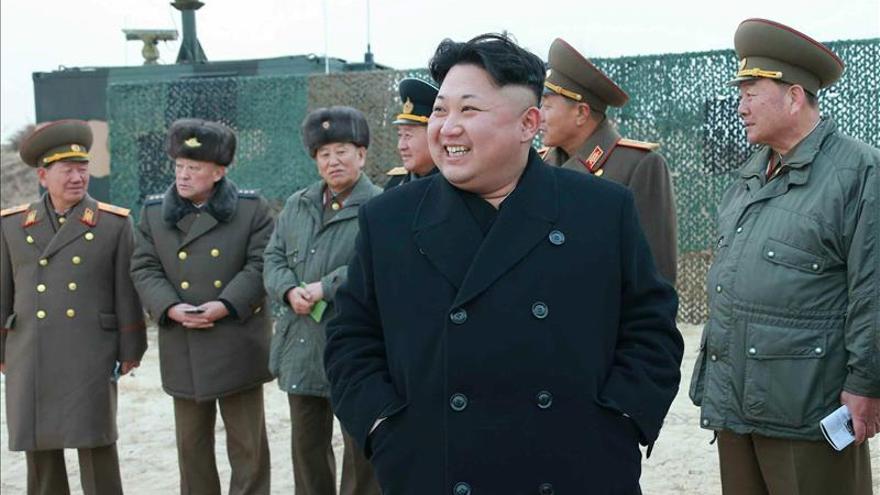 Corea del Norte pide a la ONU revocar su resolución sobre derechos humanos
