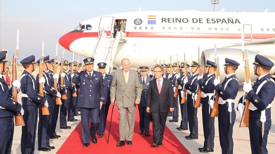 El Gobierno busca una fórmula estable para la presencia de España en las tomas de posesión en América Latina