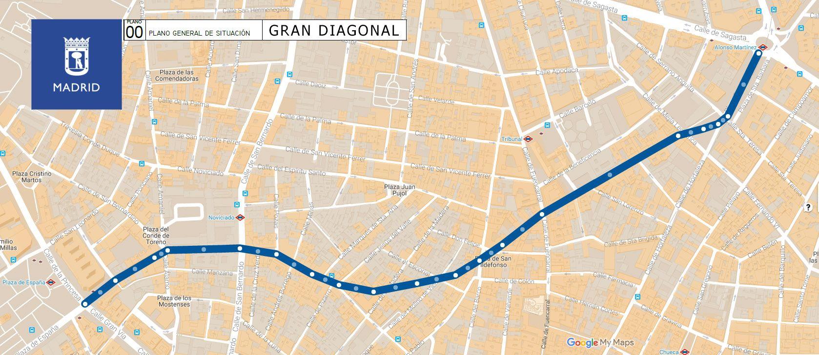 gran-diagonal-madrid