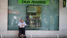Cualquier estudiante o emigrante español tendrá derecho a abrir una cuenta en otro país de la UE