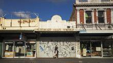 Melbourne regresa al confinamiento sin el optimismo de la primera vez