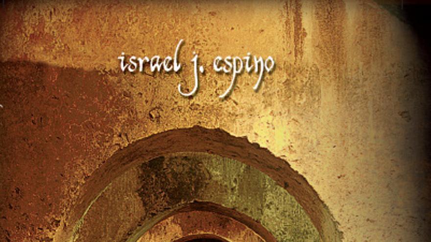 Israel Espino