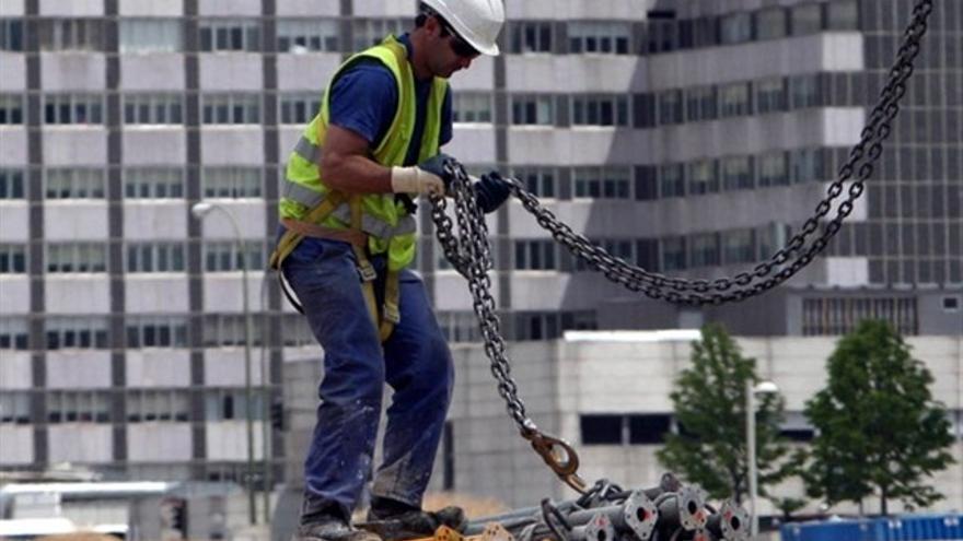 Adaptar los trabajos al aire libre, petición a los empresarios ante la ola de calor