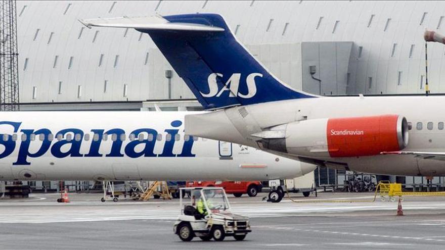 Un Juzgado admite una demanda contra Boeing por 56 millones de dólares