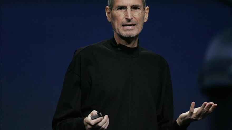 La casa donde Steve Jobs creó Apple se convierte en patrimonio histórico
