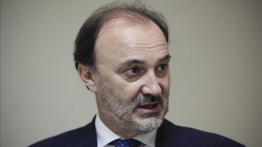 La cooperación española está abierta a sumarse a la iniciativa del Triángulo Norte