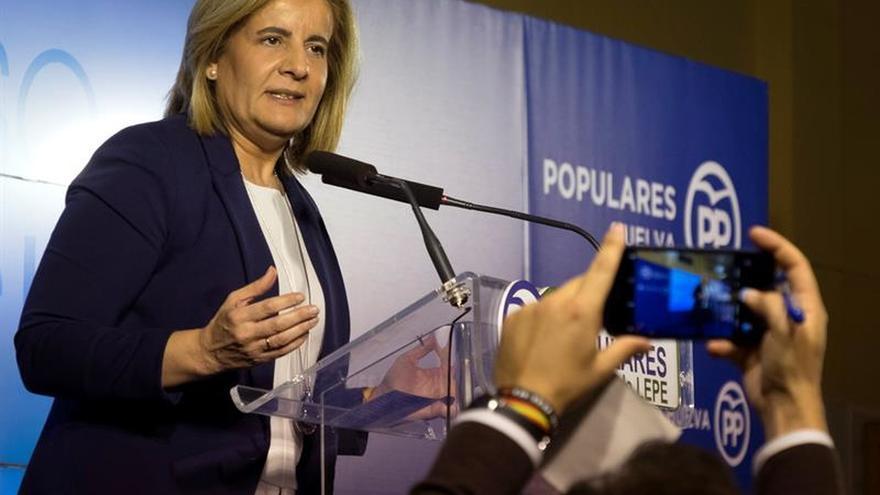 El Gobierno veta la reforma de la Negociación Colectiva propuesta por Podemos