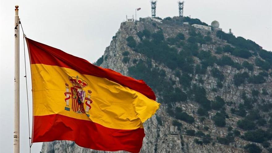 """Gibraltar, uno de los principales escollos del """"brexit"""""""