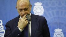 El Supremo ratifica que el Grado de la Rey Juan Carlos para mandos policiales no equivale a una carrera