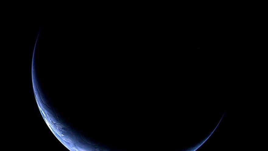 Empieza la cuenta atrás para el primer aterrizaje de la historia en un cometa