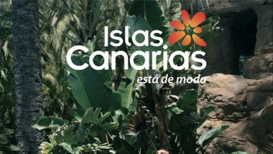 Las Islas Canarias se muestran en la 'Fashion Week' de Madrid