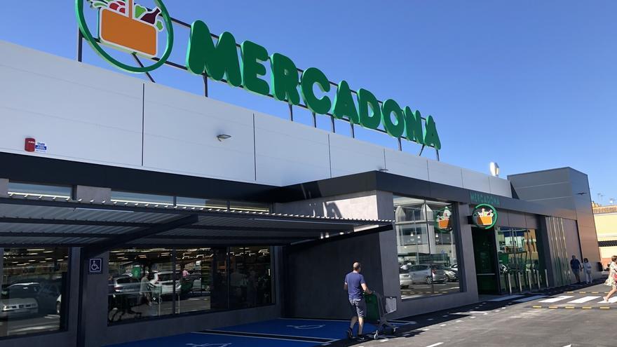 Mercadona, Inditex y El Corte Inglés, entre las 100 empresas familiares con mayores ingresos del mundo
