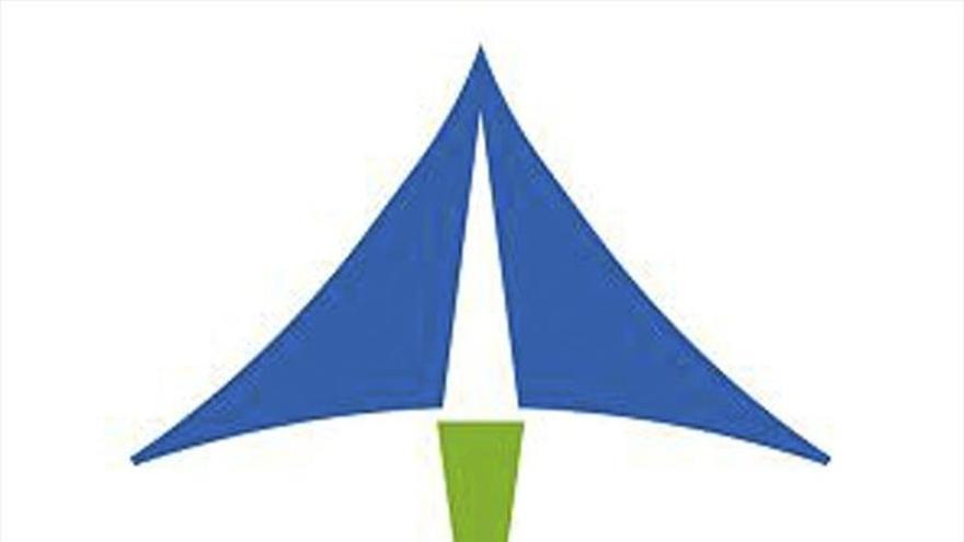 Aena sube un 12 % en su debut bursátil y fija su primer precio en 65,1 euros