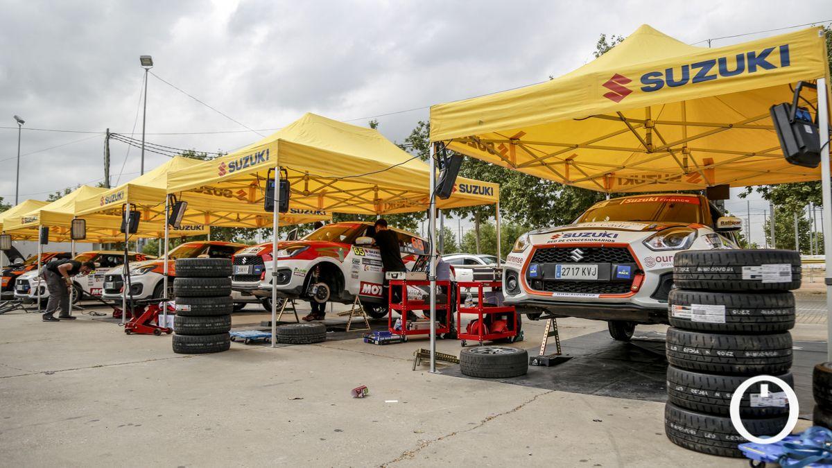 SCER + CERA + CERVH: 38º Rallye Sierra Morena - Internacional [8-10 Abril] 3e666980-ea86-4293-a13b-36d8ec436f46_source-aspect-ratio_default_0