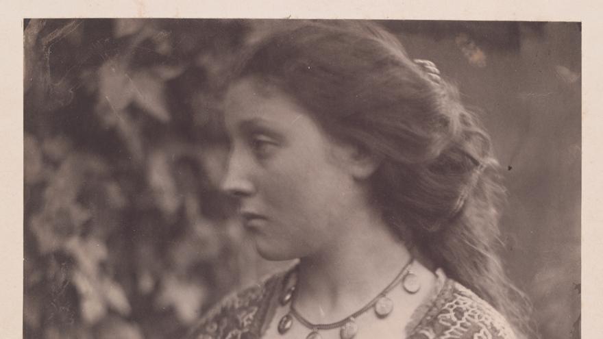 Safo. 1865