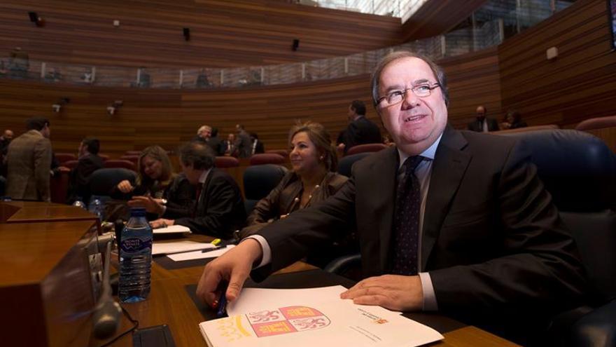 """Herrera apela al """"respeto"""" hacia argumentos del ministro Soria sobre Panamá"""