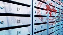 LuxLeaks: ¿Revelación de secretos o servicio público?