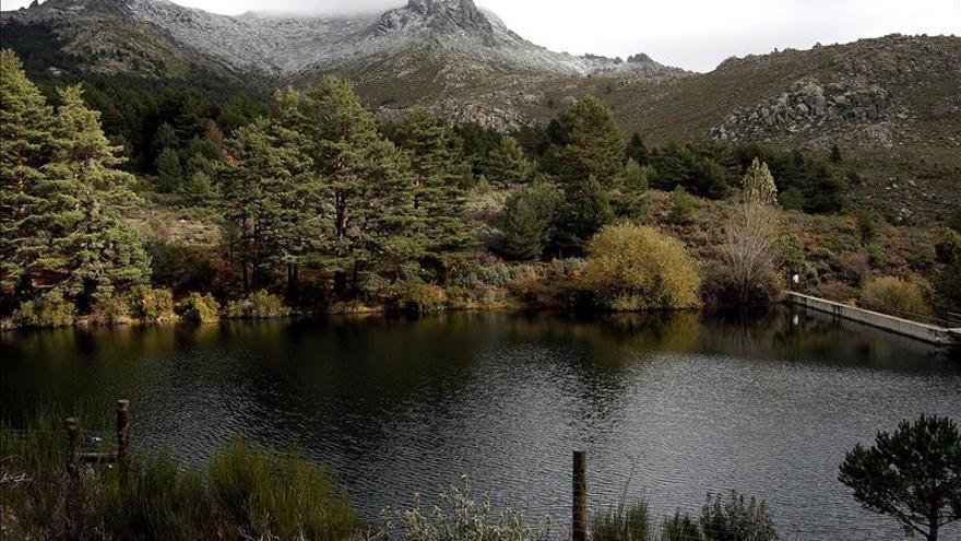 El Supremo desestima el recurso de Ecologistas contra el plan del Guadarrama