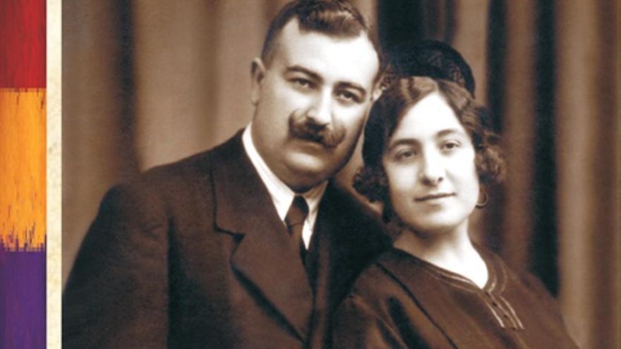 Imagen de la portada del libro