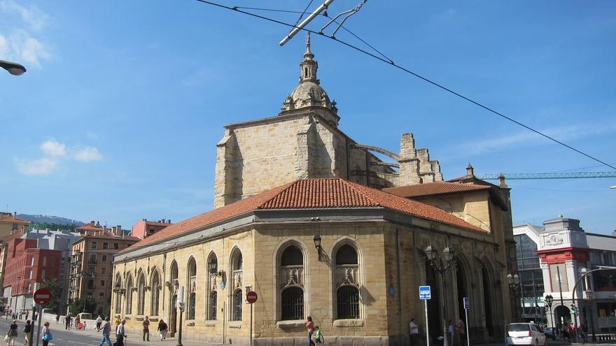 El Gobierno Vasco da luz verde al anteproyecto de Ley de Patrimonio Cultural Vasco
