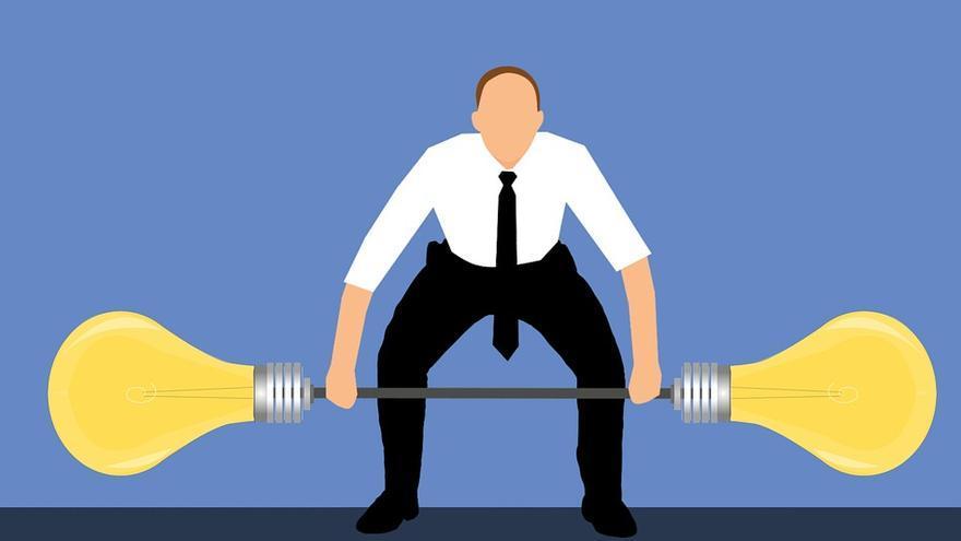 ¿Por qué deseamos que en emprendedor no triunfe?