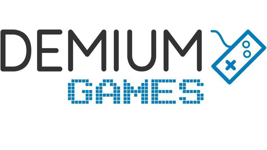 Demium Games