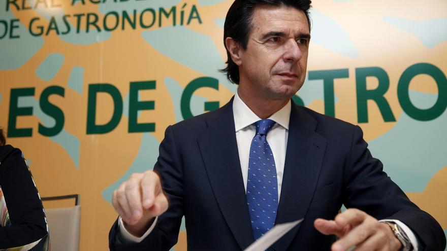 El Gobierno destinará 6 millones a la internacionalización de las tecnológicas