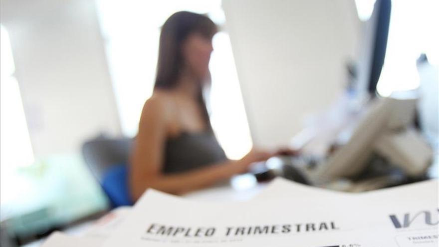 El desempleo se aceleró en febrero en Brasil hasta el 5,9 por ciento