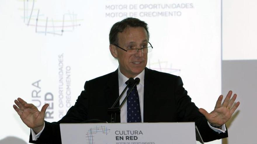 Atresmedia nombra presidente a José Creuheras