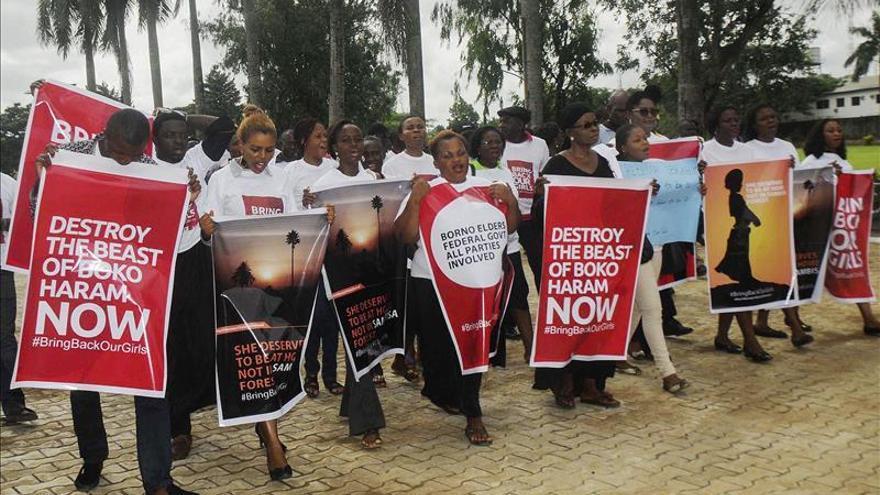 Tres días de duelo nacional por el atentado de Boko Haram que mató a 46 nigerinos