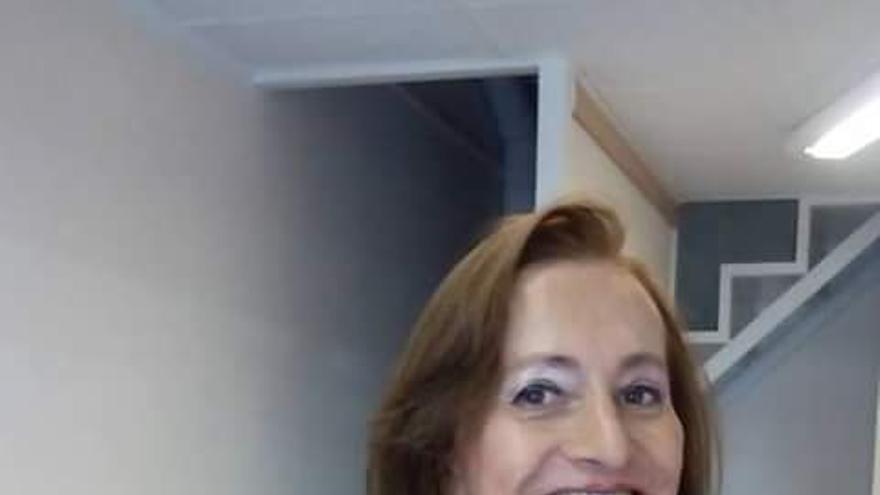 Verónica, transexual a la que la Generalitat catalana le niega la vaginoplastia