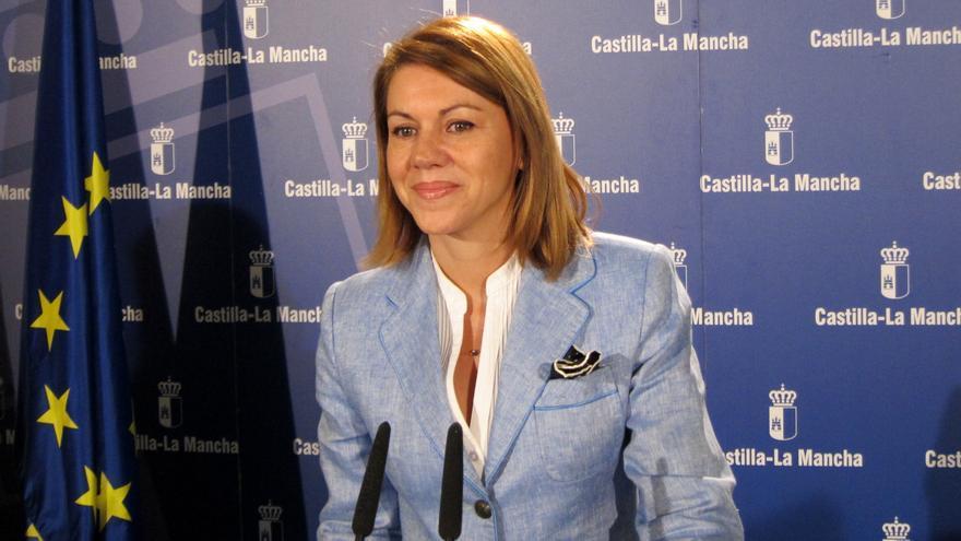 """Castilla-La Mancha pedirá unos 800 millones al fondo autonómico, pero la Junta asegura que no supondrá """"más recortes"""""""