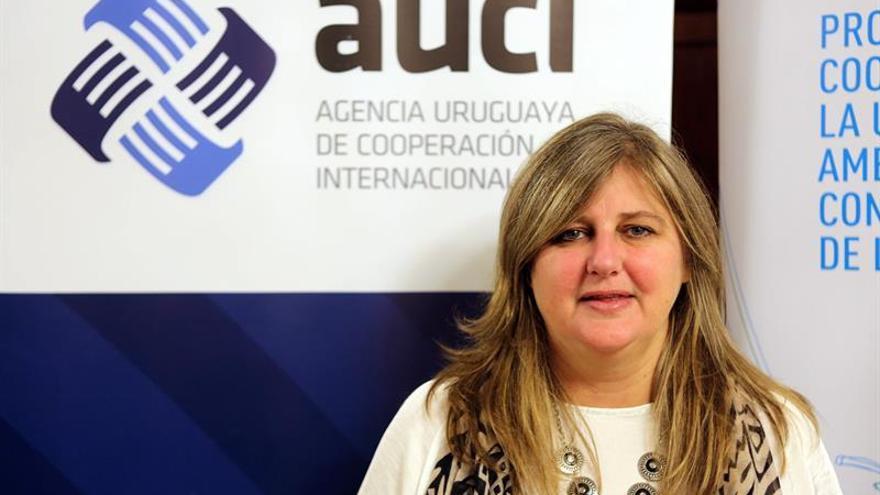 Uruguay y programa Eurosocial dialogan para mejorar cohesión social del país