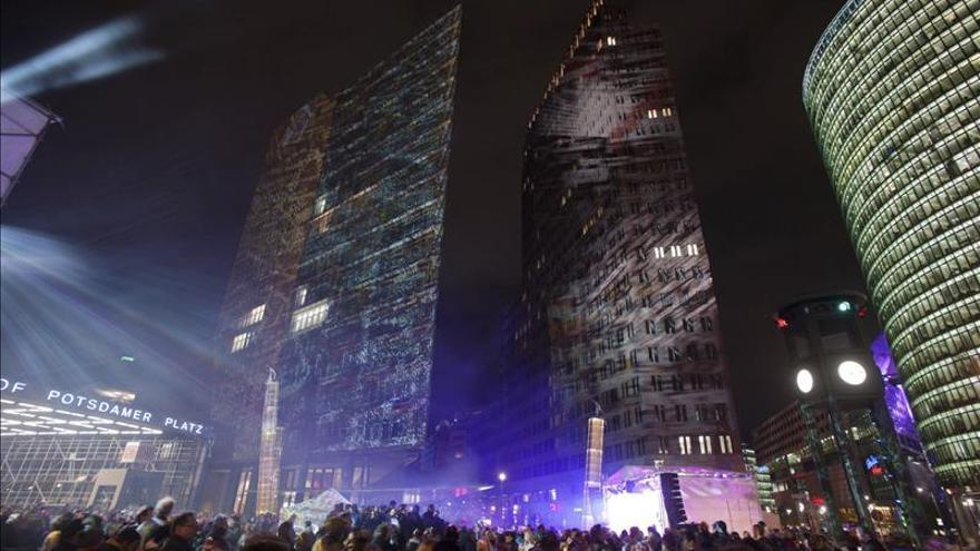 Múnich y Berlín son los mercados inmobiliarios más atractivos de Europa