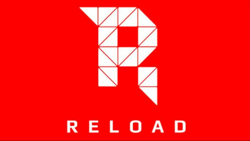 Reload Studios Call of Duty