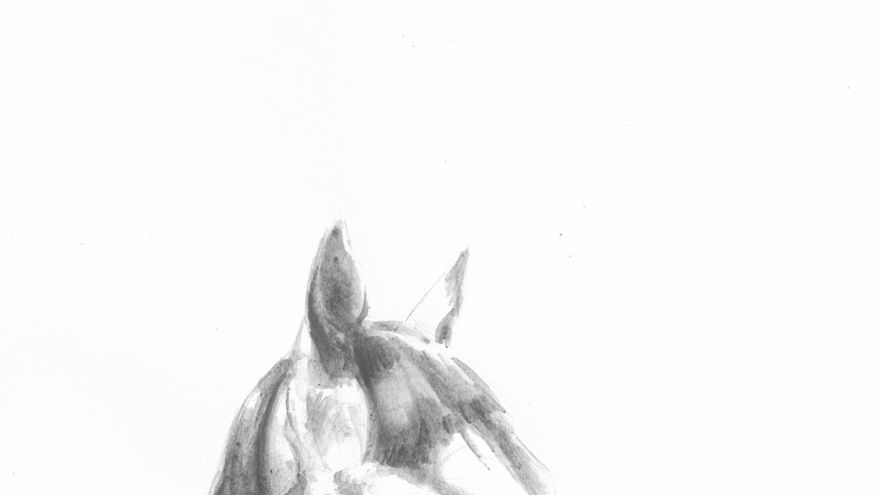 Ilustración de MIGUEL ÁNGEL BRITO.