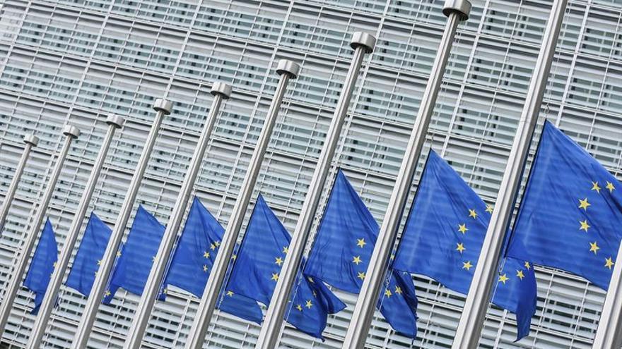Lanzan una aplicación Erasmus por el 30 aniversario de la beca europea