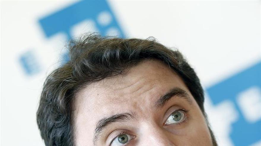 """El PSC lamenta la """"judicialización política"""" y pide entrar en fase de distensión"""