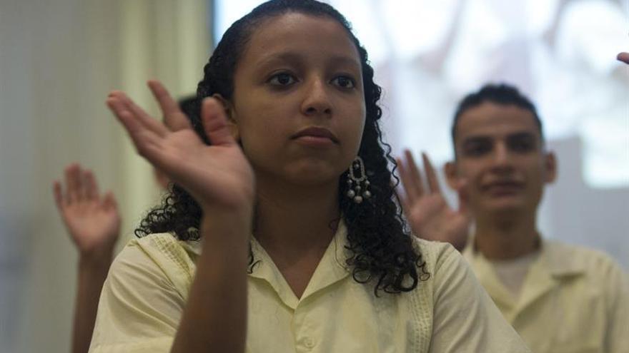 La OMS calcula el impacto económico de la sordera en 750.000 millones de dólares