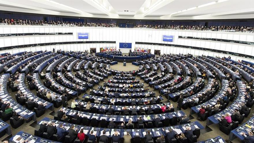 Grecia y sus acreedores se reúnen para avanzar en el rescate antes del Eurogrupo