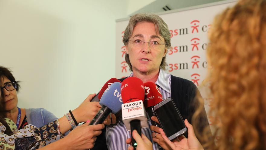 Más Madrid se reunirá este domingo con las bases para debatir si acude a las generales y si se presenta Errejón