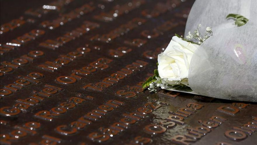 El Tribunal de Estrasburgo rechaza la demanda de afectados del accidente de Spanair